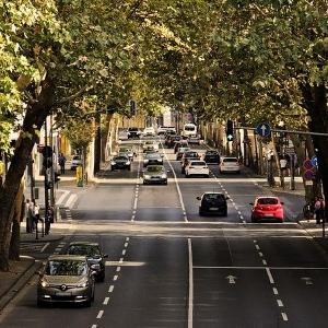 Die Top 10 sparsamste Autos des letzten Jahres