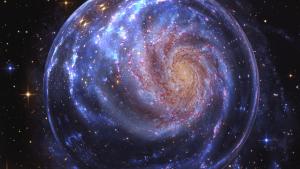 Sterne und Weltraum: Welche Sterne sind der Sonne am nächsten?