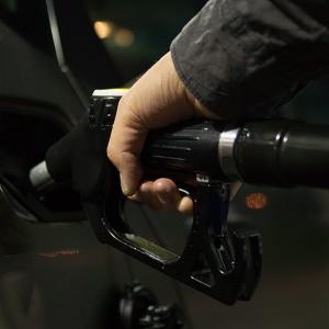 Welche Autos können mit Superethanol fahren?