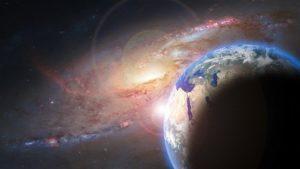 uranus planet 300x169 - Wie lange dauert es, jeden Planeten im Sonnensystem von der Erde aus zu erreichen?