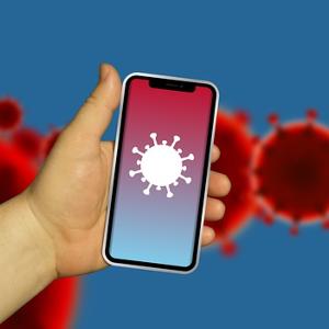 Vorsicht Virus tarnt sich als Android-Update!