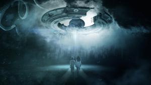 Warum zeigen sich uns bisher noch keine Aliens