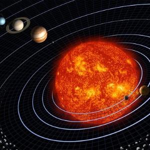 was planet 300x300 - Was ist eigentlich ein Planet?