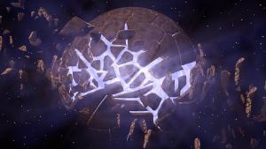 Was ist ein Pulsar oder Toter Stern?