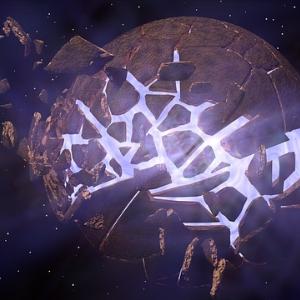 was pulsar 300x300 - Was ist ein Pulsar?