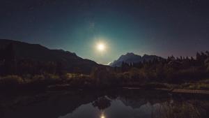 Was ist ein Stern überhaupt?