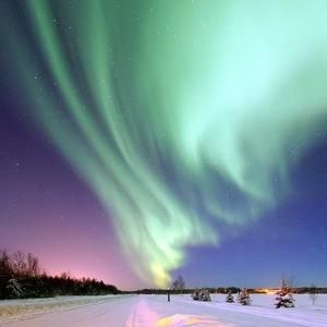 wo sud nordlichter beobachten 300x300 - Wo kann ich Süd- und Nordlichter beobachten?