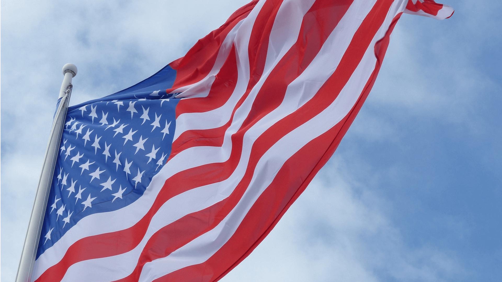 Die Vereinigten Staaten im Zweiten Weltkrieg