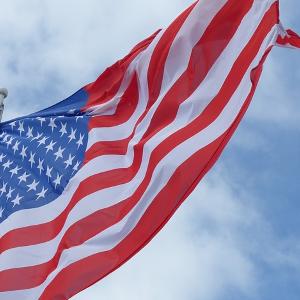 amerika zweite weltkrieg 300x300 - Warum traten die Vereinigten Staaten in den Zweiten Weltkrieg ein?