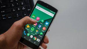 Automatische Updates für Android-Apps deaktivieren
