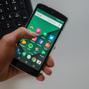 android apps deaktivieren 300x300 - Android: Wie deaktiviere ich automatische Updates?