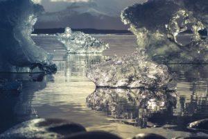 bedrohung fur thwaites gletscher 300x200 - Beunruhigende Entdeckung unter Thwaites-Gletscher