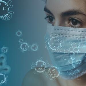 geschichte pandemie 300x300 - Die großen Pandemien, die die Geschichte geprägt haben