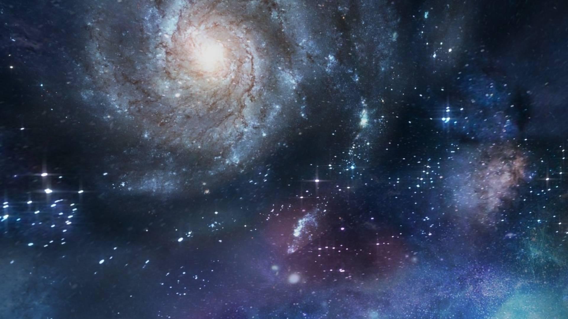 Viele kochenden Galaxien am Rande des Universums entdeckt