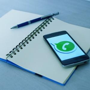 kontakt in whatsapp 300x300 - Wie füge ich einen Kontakt in WhatsApp hinzu?