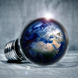 mensch und die elektrizitat 300x300 - Der Mensch und die Elektrizität, eine lange Geschichte
