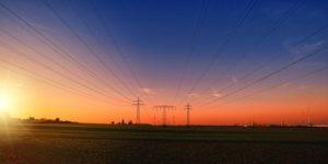 moderne elektrizitat 300x150 - Der Mensch und die Elektrizität, eine lange Geschichte