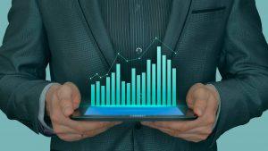 plattform neue investments 300x169 - Diese neue Plattform revolutioniert Online-Investments