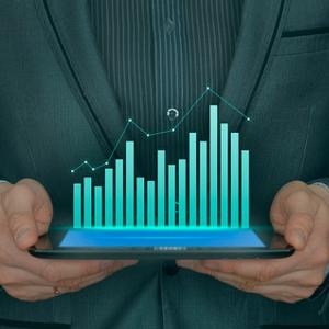 Diese neue Plattform revolutioniert Online-Investments