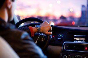 preis auto ohne fuhrerschein 300x200 - Auto ohne Führerschein: Was sind die Vor- und Nachteile?