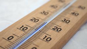 Was ist die ideale Raumtemperatur