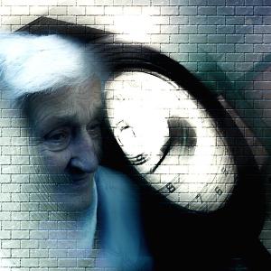 schlafmangel demenzerkrankung 300x300 - Schlafmangel erhöht das Risiko einer Demenzerkrankung