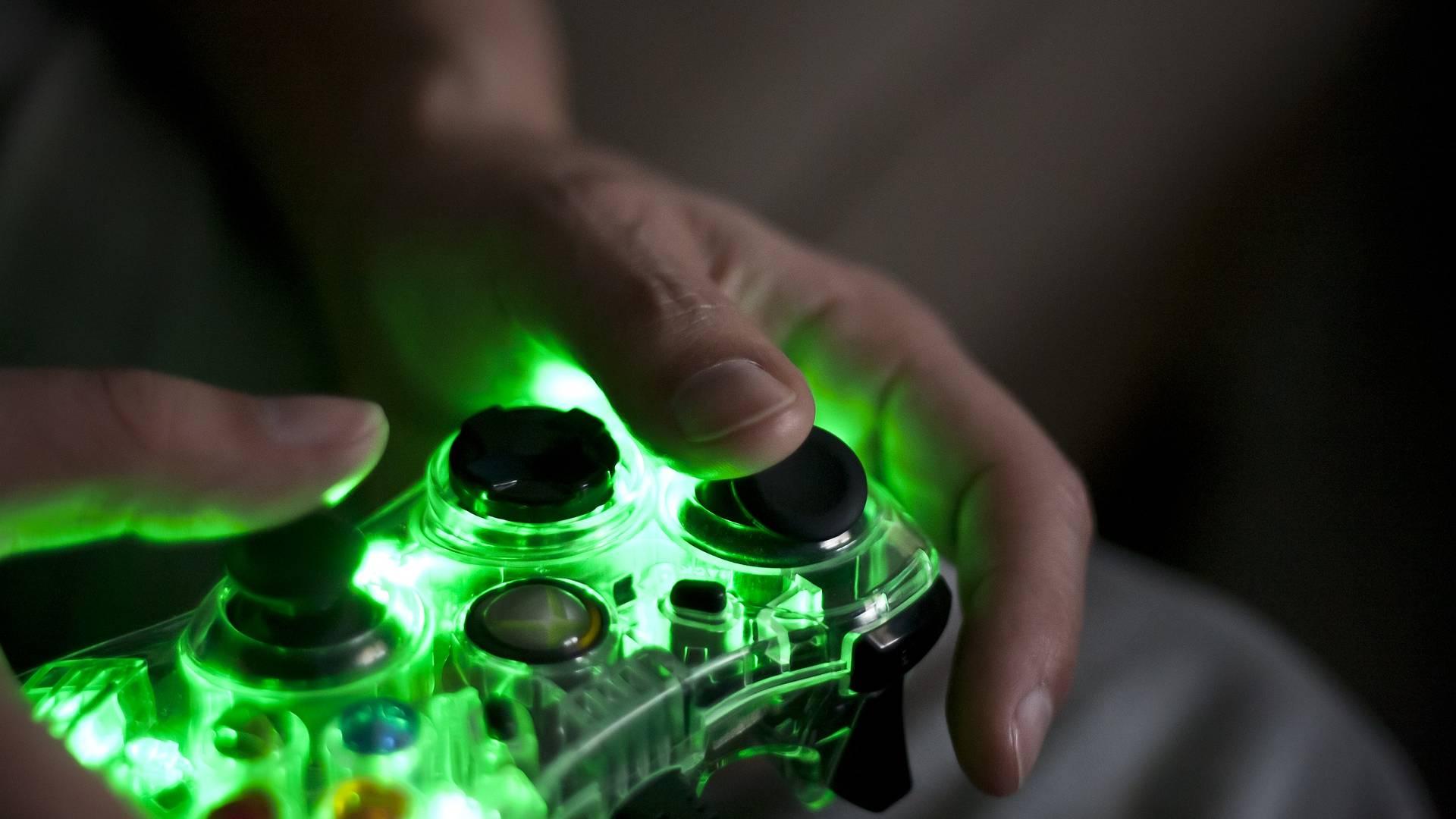 Sony will eine künstliche Intelligenz für Sie spielen lassen