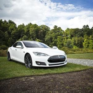 Wichtige Vor- und Nachteile des Elektroautos