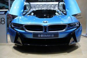 vorteile elektroautos 300x200 - Was sind die Vor- und Nachteile von Elektroautos?