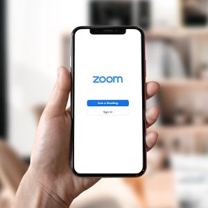 Große Zoom-Sicherheitslücken übernehmen Kontrolle über PC