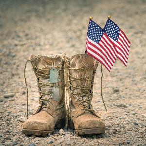 amerikanischer unabhangigkeitskrieg 300x300 - Amerikanischer Unabhängigkeitskrieg: Wie hat alles begonnen?