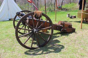 amerikanischer unabhangigkeitskrieg beginn 2 300x200 - Amerikanischer Unabhängigkeitskrieg: Wie hat alles begonnen?