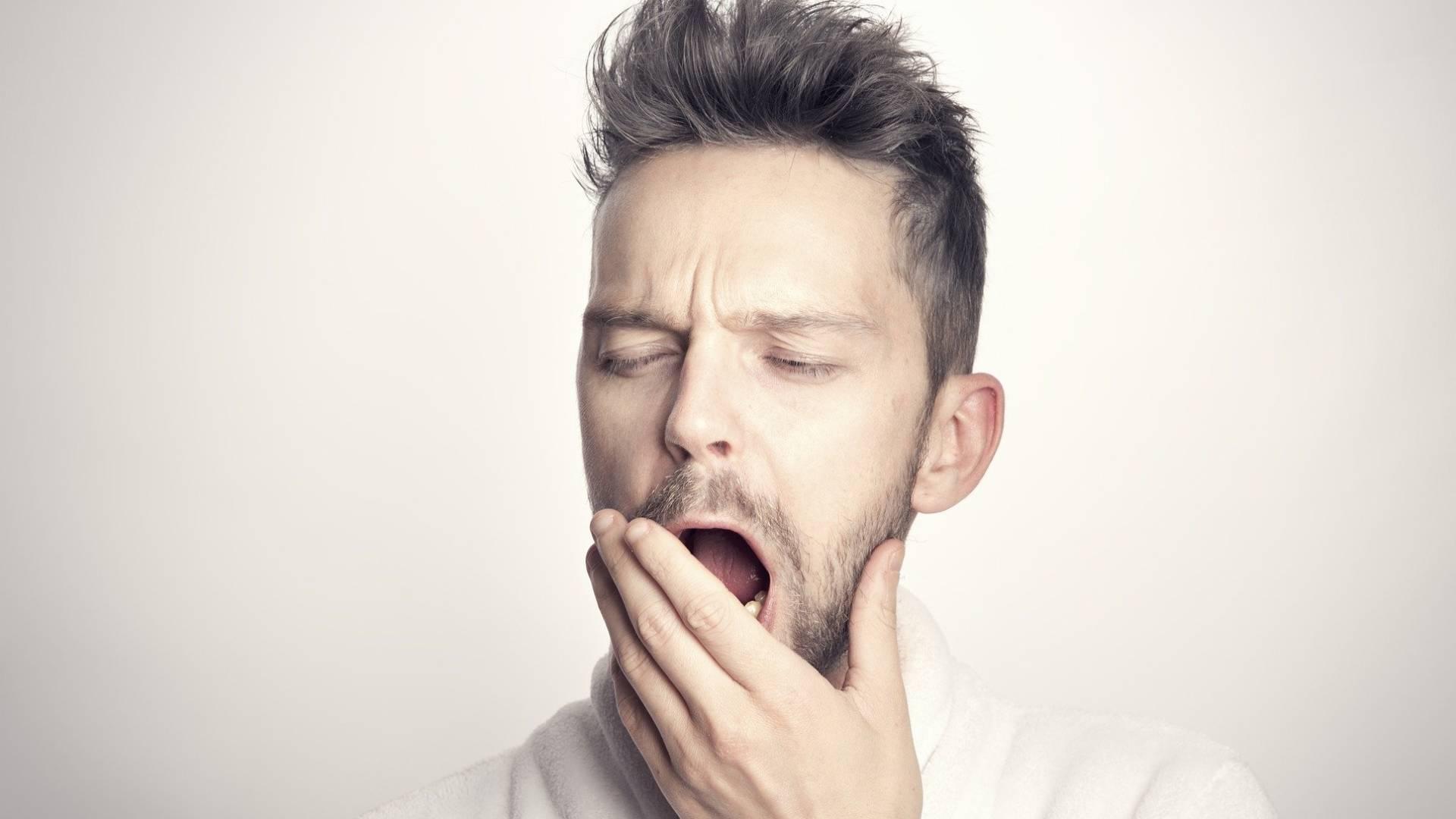 Chronische Schlaflosigkeit Kognitive Verhaltenstherapie als beste Behandlung
