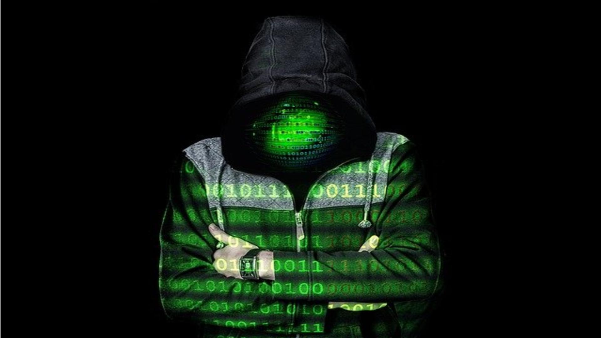 Was ist der Unterschied zwischen Deep Web und Dark Web?