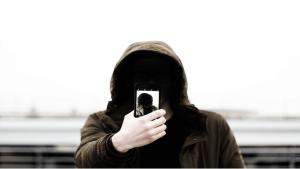Was sind Selfies? Eine Definition
