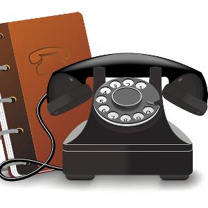 erfindung des telefons 2 300x300 - Die Erfindung des Telefons in fünf Eckdaten
