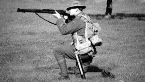 erste weltkrieg 300x169 - Der Erste Weltkrieg: Was waren die Ursachen?