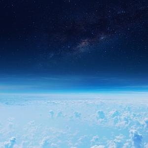 Die globale Erwärmung lässt die Stratosphäre schrumpfen
