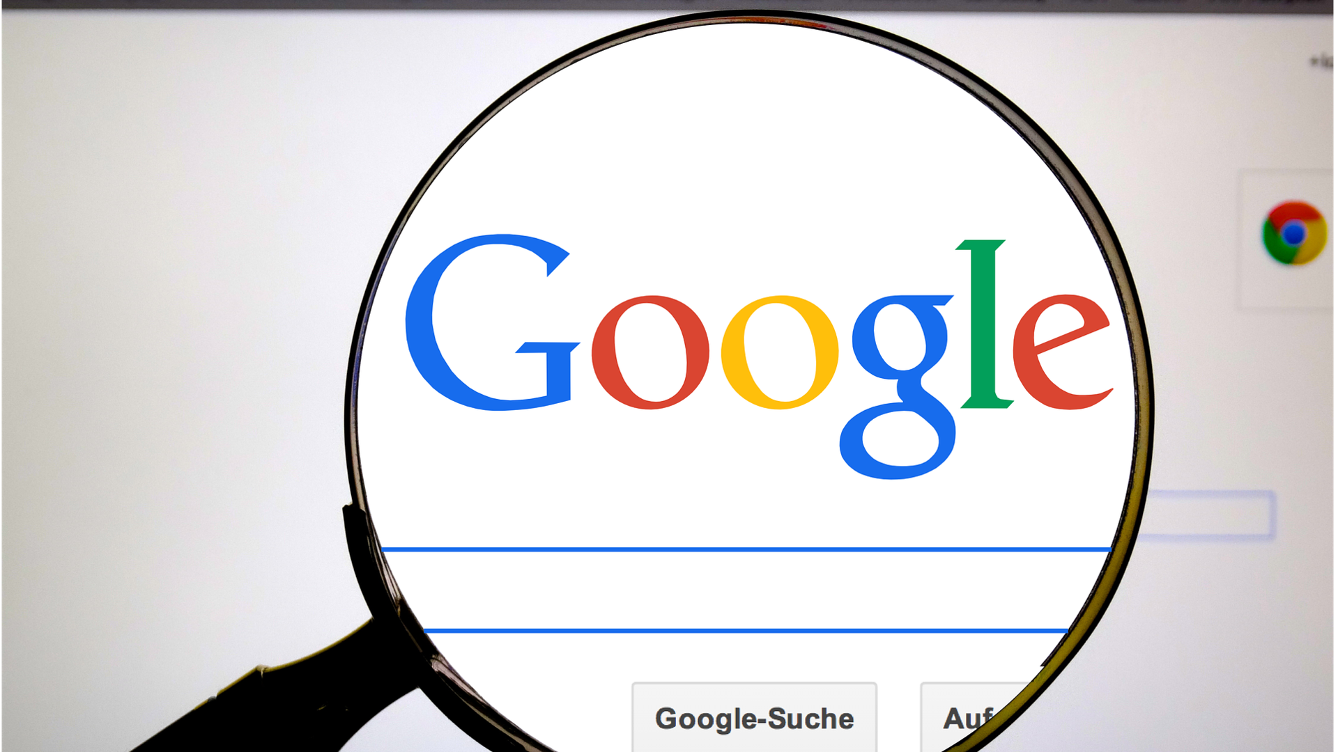 Was ist Google Now? Eine Defination