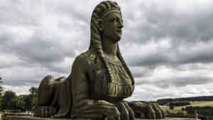 grossten pharaonen des alten agypten 300x169 - Wer sind die größten Pharaonen des alten Ägypten?