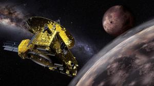 nuklear angetriebene sonde 300x169 - Russland schickt nuklear angetriebene Sonde zum Jupiter