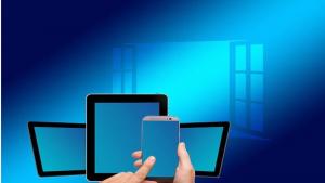Windows 10: Wie kann ich die Partition vergrößern?