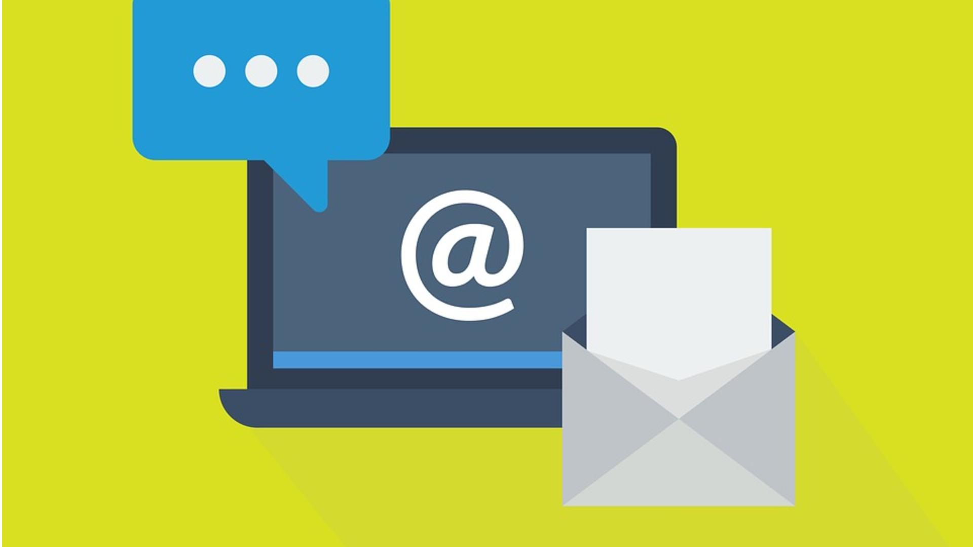 Kostenlose SMS online empfangen und senden im Test und Vergleich