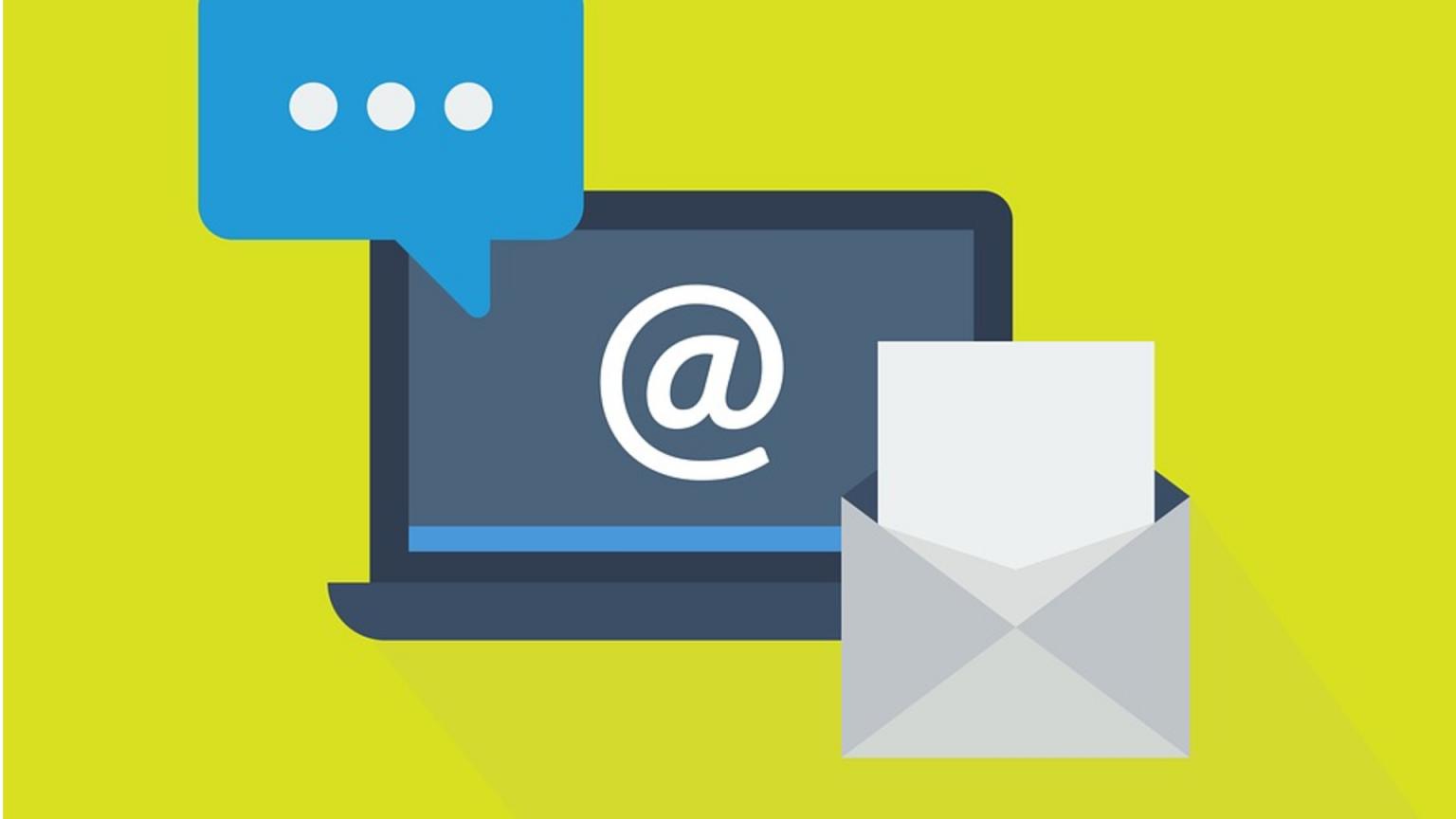 Die kostenlosen SMS online empfangen und senden
