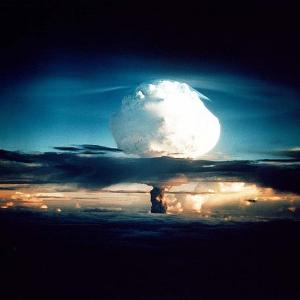starkste atombombe in der geschichte 300x300 - Was ist die stärkste Atombombe in der Geschichte?