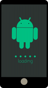 was android system definition 162x300 - Was ist das Android System eigentlich? Eine Definition