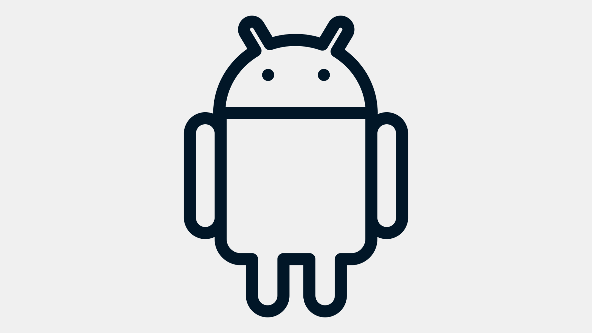 Was ist das Android System eigentlich? Eine Definition