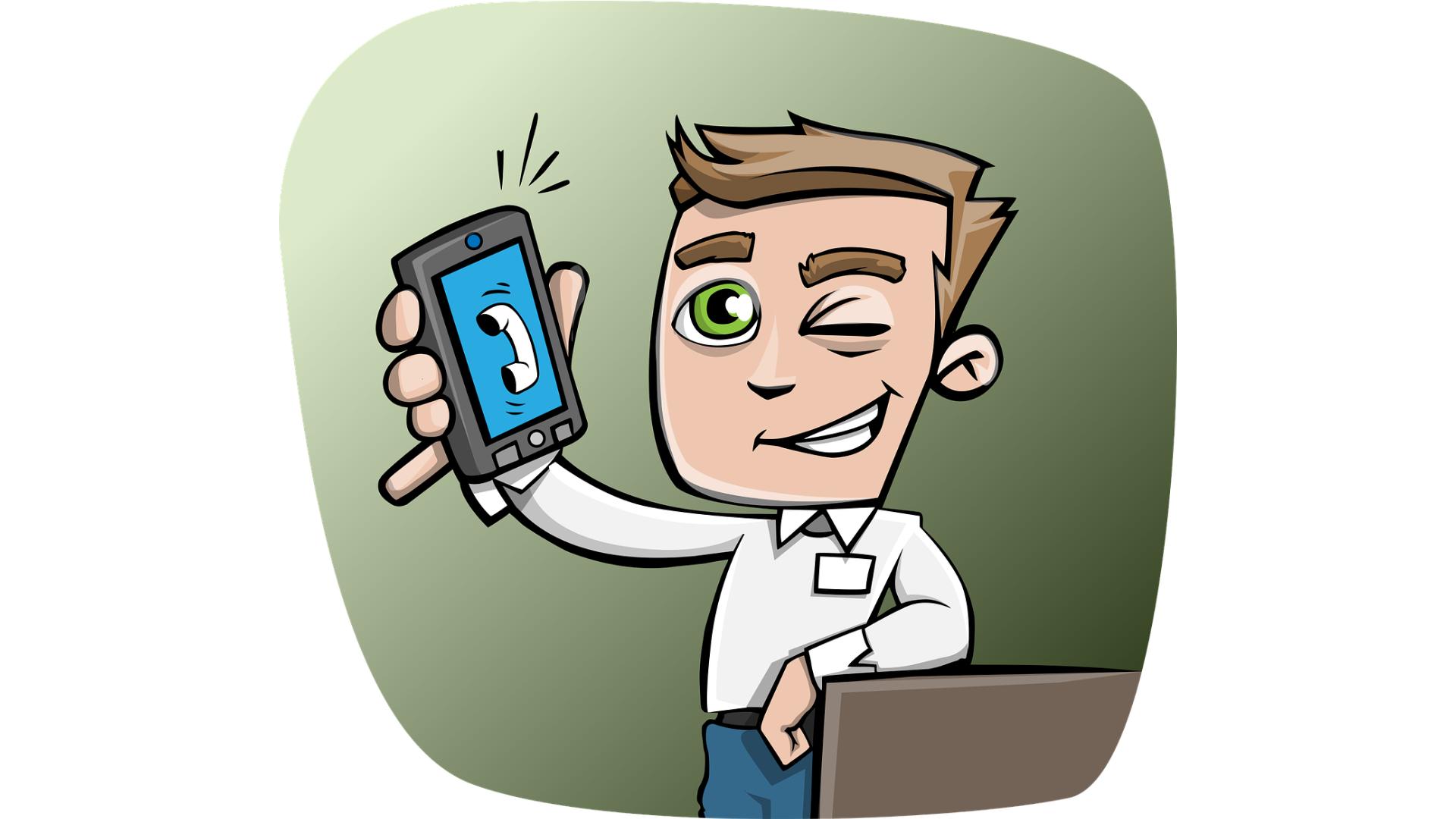 Was sind Smartphones eigentlich? Eine Definition