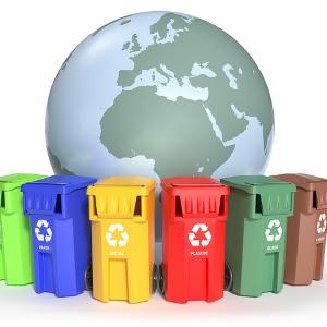 Tipps für Zero Waste im eigenen Zuhause