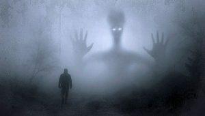albtraum 300x170 - Albträume helfen uns unseren Ängsten zu stellen